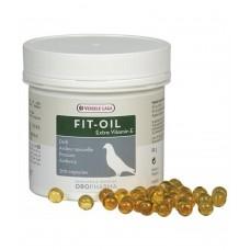 Fit-Oil Oropharma 300Caps