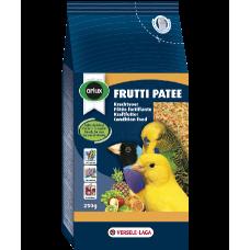 Frutti Patee Orlux 1Kg