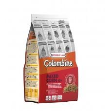 Mixed Corn I.C.+ Colombine 2Kg