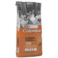 Colombine Carrot-Corn 10Kg