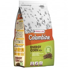 Energy Corn Colombine 3Kg