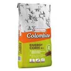 Energy Corn Colombine 15Kg