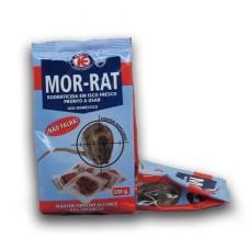 Mor-Rat 1Kg