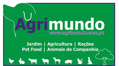Agrimundo