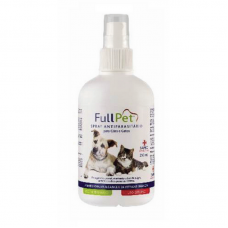 Full Pet 250Ml