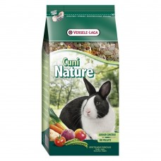 Cuni Adult Nature 750Gr